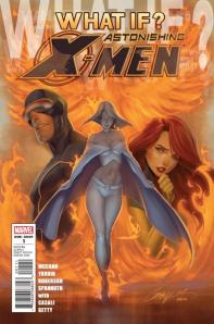 What_If-_Astonishing_X-Men_Vol_1_1