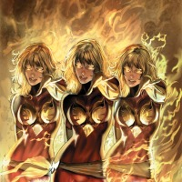 The Stepford Cuckoos