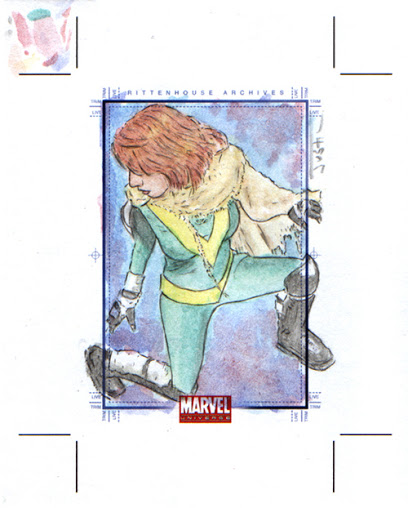 mu-meredith-hope2