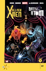 All-New X-Men 017-000a