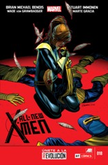 All-New X-Men 018-000