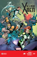 All-New X-Men 019-000