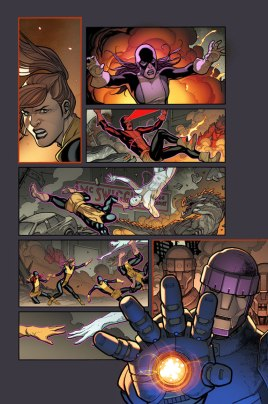 XMenBattleOfTheAtom_1_Preview2