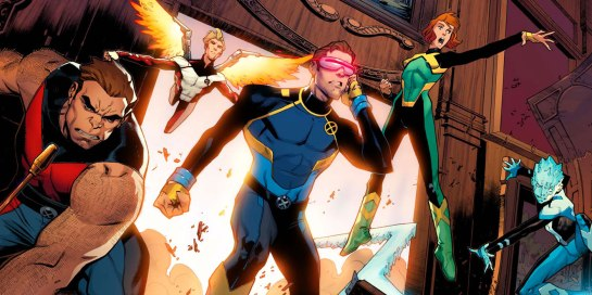 x-men-blue-preview-header
