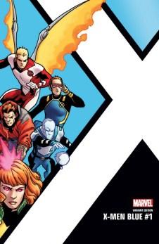 X-Men_Blue_1_Kirk_Corner_Box_Variant